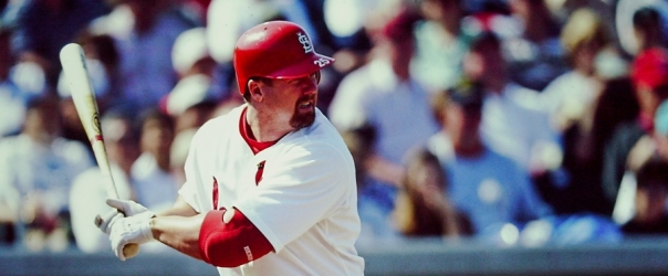 mcgwire-hof-article_orig