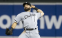 """Is Adam Eaton Underrated or Just a """"Good""""Ballplayer?"""