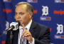 Tigers GM: We Will Get Younger and CutPayroll