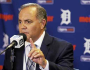 Tigers GM: We Will Get Younger and Cut Payroll