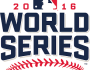 World Series Predictions by Mike
