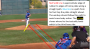 Curious Case of Jake Arrieta's 2016 Pitching Mechanics