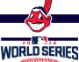 Analyzing the Cleveland Indians' 2016 Season + Postseason