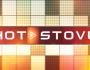 Hot Stove: NOVEMBER