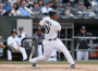 Jose Abreu is a Perfect Example Why Traditional Stats Don't Tell The WholeStory