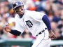 What Could the Tigers Do at the WinterMeetings?