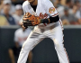 Manny Machado's Lack of Stolen Bases Cost Him a Top-3 AL MVP Finish in 2016