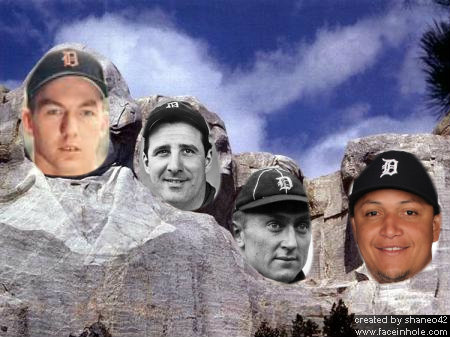 tigers-mount-rushmore