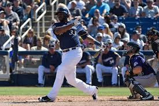 Chris Carter would be the perfect addition to compete the M's lineup. This man has been criminally underrated for the power and walks he has put forth over the last 4 campaigns. With the ability to DH/play 1B or LF, Carter would give the Mariners the best lineups on the daily basis to mash the pitching,