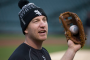 "Todd Frazier, Chris Carter and the Most ""Average"" 40-Homer Seasons Since 2002"