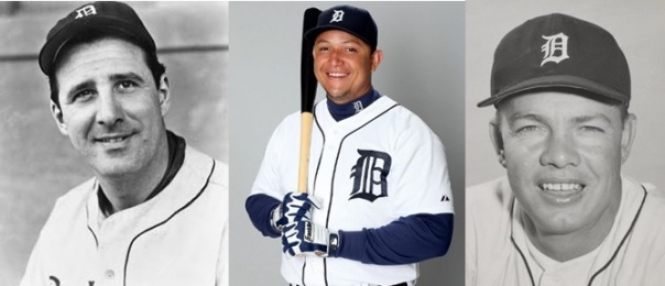 tigers-first-basemen
