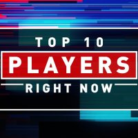 MLB Network's Top 10 Left Fielders Right Now