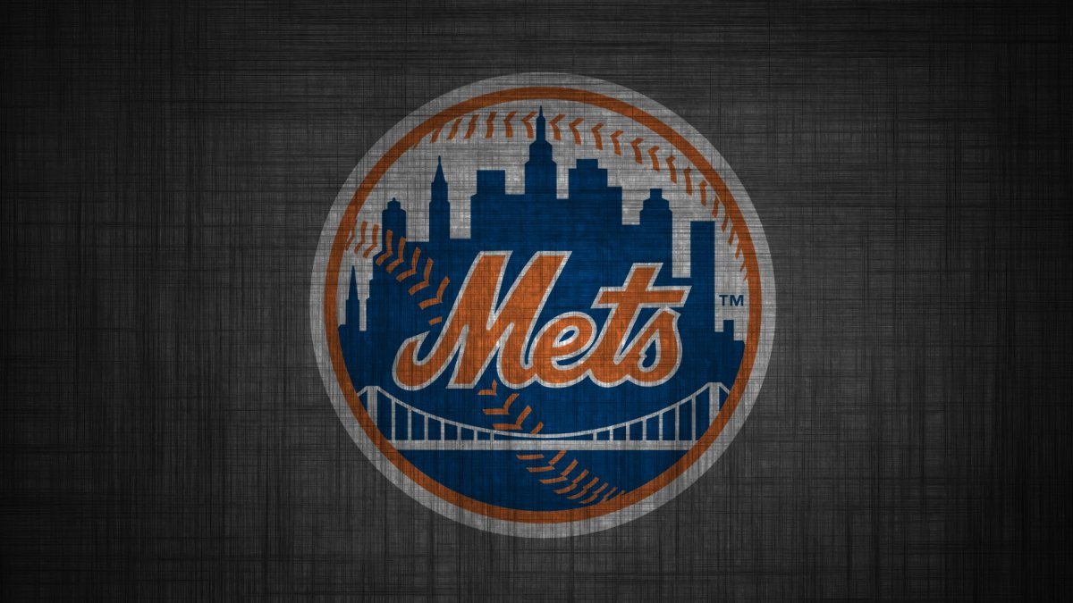 Mets Top Prospects of 2017