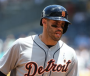 It Shouldn't Be Surprising That J.D. Martinez Is Still on the Detroit Tigers