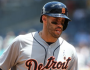 It Shouldn't Be Surprising That J.D. Martinez Is Still on the DetroitTigers