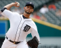 Tigers Will Not Pay Luxury Tax in2018