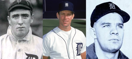 tigers-shortstops